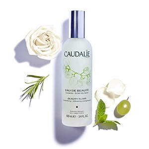 Caudalie Cleansers & Toners