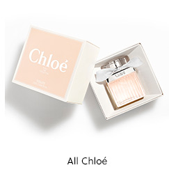 All Chloe