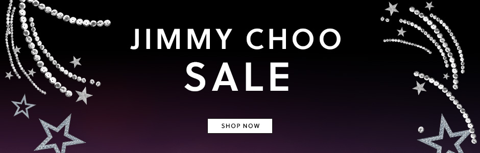 Jimmy Choo Sale