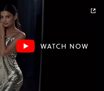 Paco Rabanne Video