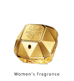 Paco Rabanne - Lady Million