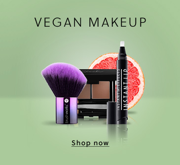 Vegan Makeup