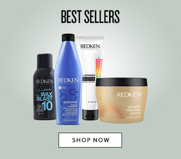 Renken - Best Sellers