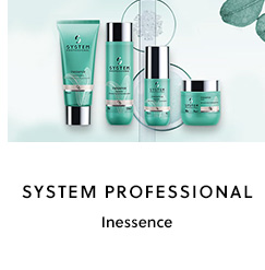 System Professional - Inessence