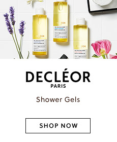 Decleor Shower Gel