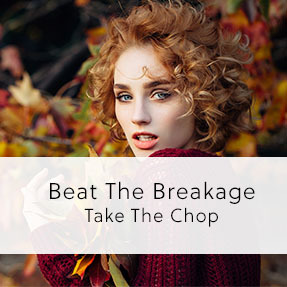 Beat The Breakage