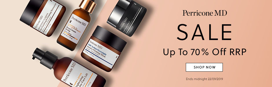 Perricone MD Sale - Save Up To 70%