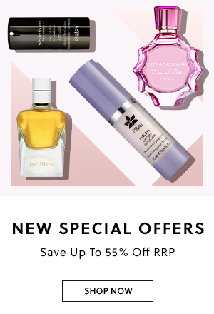 Special Offers - Save up to 55% Off RRP