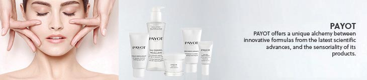 PAYOT Unique Alchemy