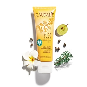 Caudalie Sun Care