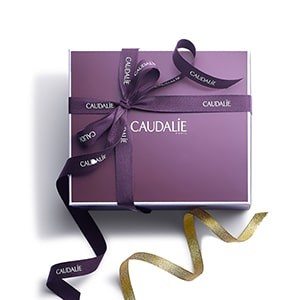 Caudalie Giftsets