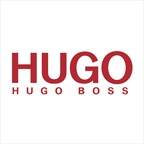 Hugo Boss - View The Range
