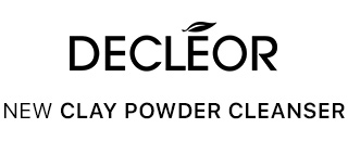 Decleor Clay Cleanse