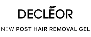 Decleor Post Hair removal Cooling Gel