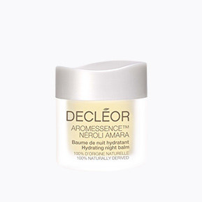 Decleor Essential Oils