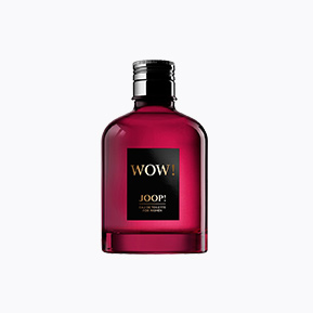 Joop Women's Fragrance