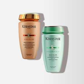 Kerastase award winners