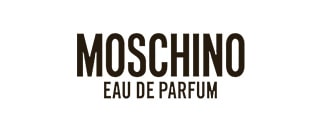 Moschino Gold Fresh