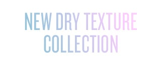 Dry Texture Collection