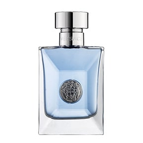 Versace Fragrance For Him