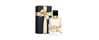 Yves Saint Laurent Gift Sets