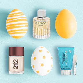 Easter Sale Top Picks
