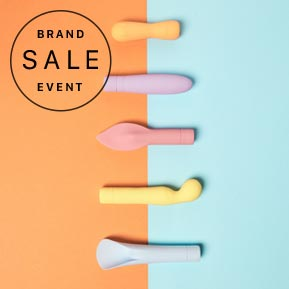 Smile Makers Brand Sale Event - Save Up To 25% Off RRP