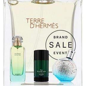 Hermes Brand Sale Event - Save Up To 35% Off RRP