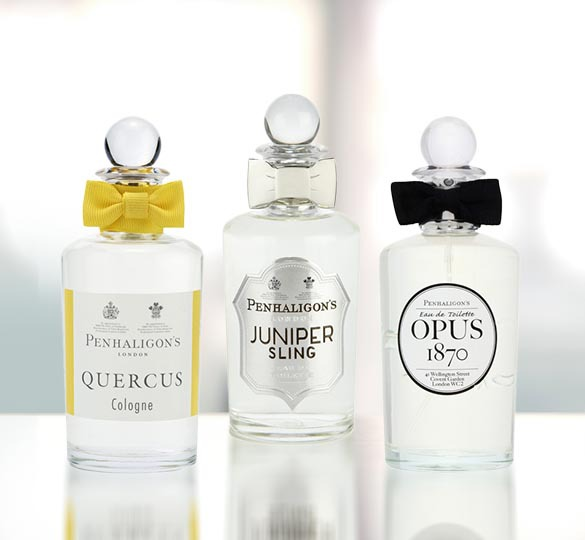 Penhaligons - Save Up To 50% Off RRP