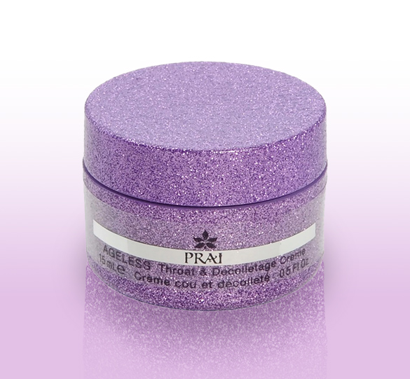 Prai Free Gift - buy night cream