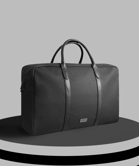 Hugo Boss Free Weekend Bag