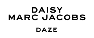 Marc Jacobs Daisy Daze