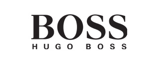 Hugo Boss Boss Christmas