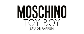 Moschino Toy Boy New In