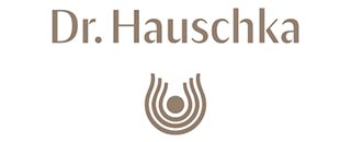 Dr Hauschka Bath Essences