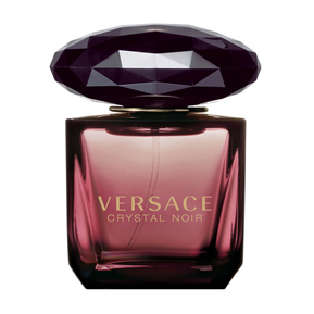 Versace Fragrance For Her