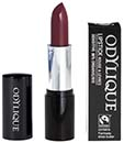 Odylique Lipsticks