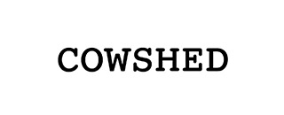 Cowshed - Extra 20% Off