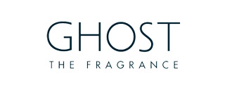 Ghost Fragrances - Save 10%