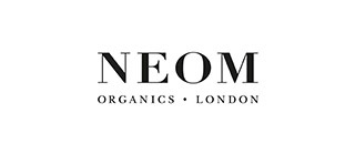 Neom Organics London - Save An Extra 10%