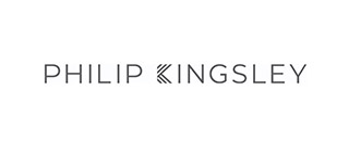 Philip Kingsley - Save Extra 10%