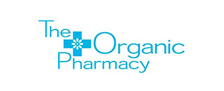 The Organic Pharmacy - Extra 20% Off