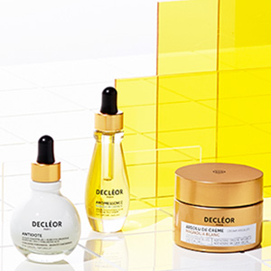Decleor Face Cream & Serums