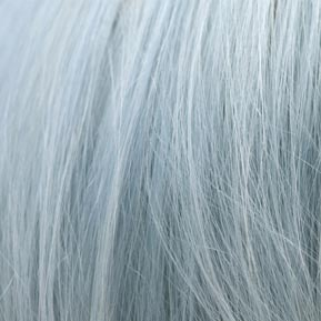 Menopause Grey Hair
