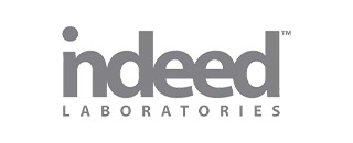 20% off All Indeed Laboratories