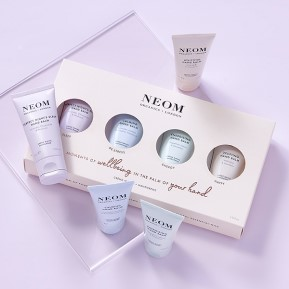 Neom Gifting & Accessories
