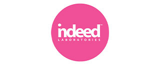 Indeed Laboratories Vitamin C
