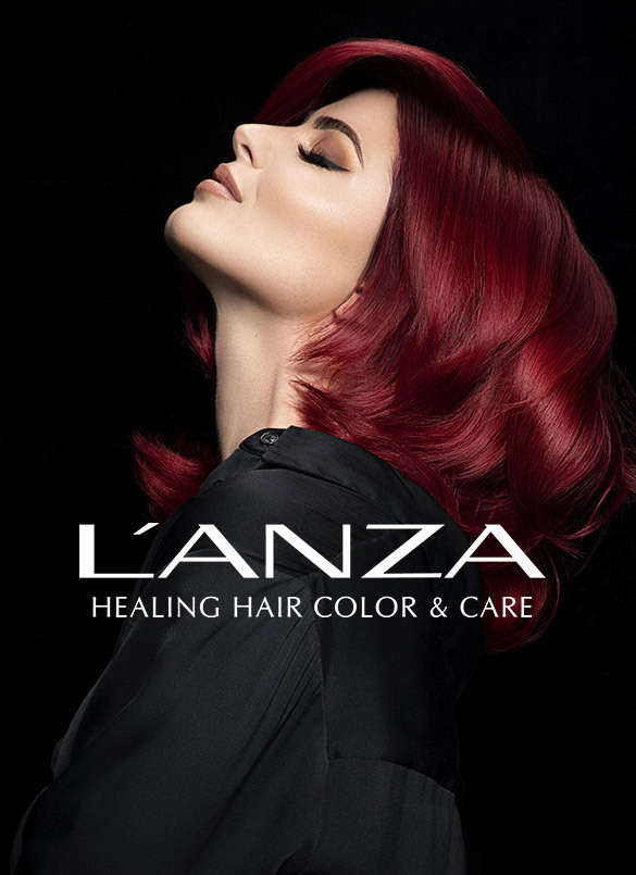 L'Anza 3 For 2