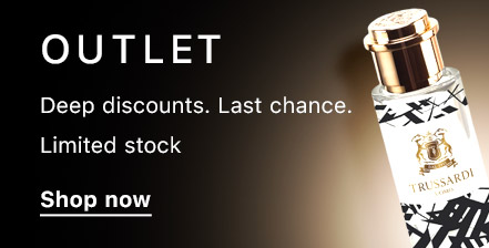 Outlet Last Chance - Limited Stock