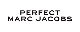 Marc Jacobs Perfect